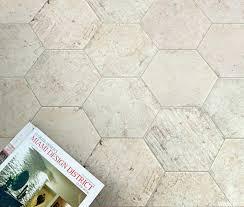 Genesee Ceramic Tile Burton Michigan by New York Serenissima Genesee Ceramic Tile