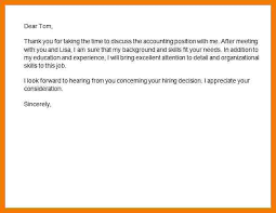 9 thank you email after interview sample mbta online