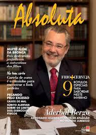 revista absoluta 120 by absoluta issuu