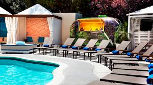the backyard restaurant los angeles outdoor furniture design and