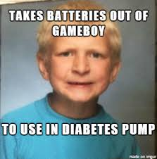 Boy Or Girl Meme - so there is a 60 year old girl meme i think i just found it s