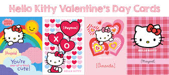 hello valentines day hello s day gift ideas gadgether