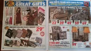 recliner deals black friday bass pro shops black friday ad deals 2017 funtober