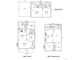 2661 cherry street denver co 80207 real estate listing