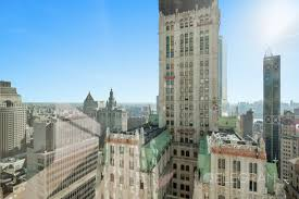 four seasons hotel 30 park place apartments for sale u0026 rent in