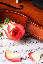 classical music hd wallpaper classical music hd desktop wallpaper high definition all
