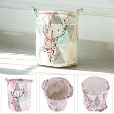 Baby Storage Baskets Online Buy Wholesale Baby Toy Baskets From China Baby Toy Baskets