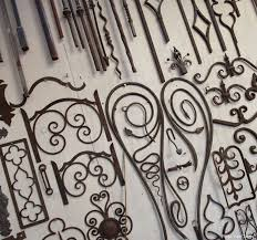 ironwood designs photo gallery of crafted ornamental iron
