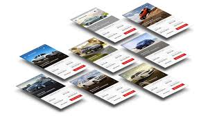 toyota financial desktop jose a ramirez ux mobile web strategy