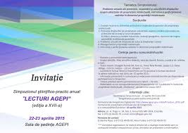 si e pliant 22 aprilie 2015 lecturi agepi of european studies of