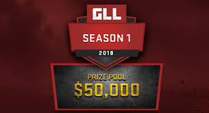 pubg qualifiers the participants of all the closed qualifiers for gll season 1 are