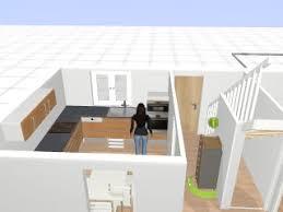 faire un plan de cuisine en 3d gratuit les 25 meilleures idées de la catégorie plan maison 3d gratuit sur
