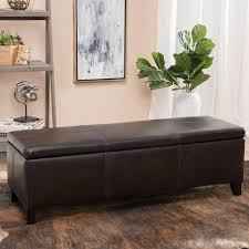 sit and store folding ottoman storage bench images with wonderful