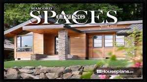 house design pictures in usa nice house design in usa youtube