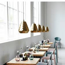 Nordic Decoration Pendant Lamp Aston House Doctor Nordic Decoration Home