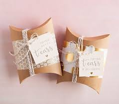 thoughtful wedding gifts best parent wedding gift ideas gallery styles ideas 2018