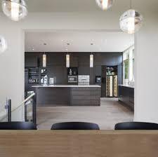 interior spaces interior paint color specialist in portland oregon