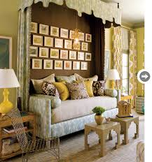 daybed for living room living room daybeds home design plan