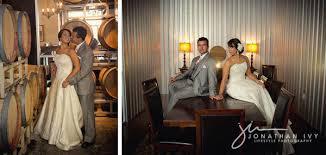 Wedding Venues In Dallas Tx Boutique Wedding Venues In Dallas Luxury Wedding Venues