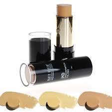 popular full coverage makeup buy cheap full coverage makeup lots
