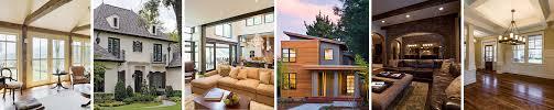 colorado custom home builder welcome to jd built homes