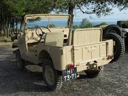 old military jeep the world u0027s best photos of m38 and military flickr hive mind