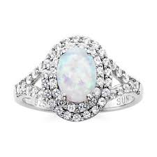 jcpenney wedding rings rings ruby gold sapphire rings