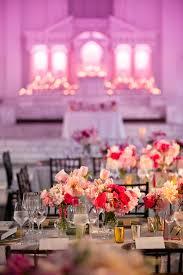 los angeles wedding planners sneak peek nisha vibiana los angeles tosti studios
