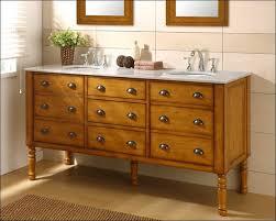 Bathroom Double Sink Vanity by Bathroom Sink Vanity Units Twyford Galerie Plan 500 Furniture