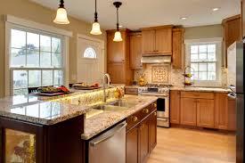 Kitchen Design Milwaukee Wallner Builders Is Now Klassen Remodeling And Design