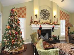 How To Decorate A Real Christmas Tree Real Christmas Tree Or Artificial Tree You Decide Angie U0027s List
