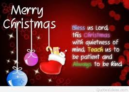 funny merry christmas sayings u0026 best funny christmas pics