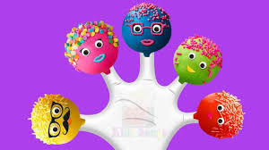 learn colors with oggy monster más de 25 ideas increíbles sobre finger family lyrics en pinterest