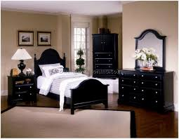 Twin Bedroom Set Boy Bedroom 3 Piece Twin Bedroom Set Walmart Twin Bedroom Furniture