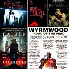 the 25 best top 20 scary movies ideas on pinterest the scariest