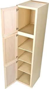 84 inch tall cabinet tall kitchen pantry cabinet allnetindia club