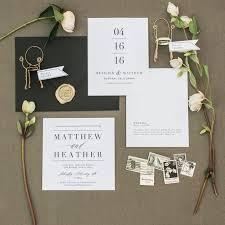 modern wedding invitation modern wedding invitation modern wedding invitation for