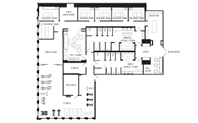 fitness center floor plans beautiful fitness center and