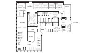 building austin proper residences