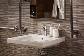 boutique bathroom ideas boutique bathroom ideas ideal standard
