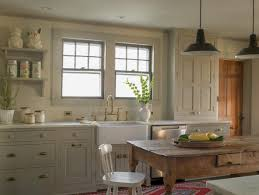 eat in kitchen island designs french country island gallery of french country kitchen islands u