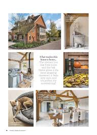 homes and interiors country homes and interiors subscription stunning country homes and