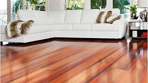High Quality Laminate Flooring Laminate Flooring Supplier In Singapore A Great Site