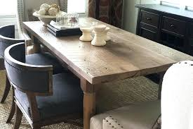 white dining table with bench white and oak table white and oak dining table dining table white