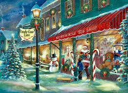 Christmas Tree Shop Flagpole by Pole Tag Wallpapers Stone Wall Hill Road Clouds Stones Electric