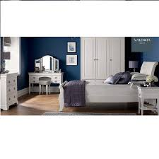 Fitted Bedroom Furniture Northern Ireland by Bedrooms Belfast Northern Ireland Creations Interiors
