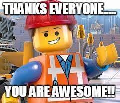 Lego Movie Memes - lego movie emmet latest memes imgflip