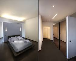 éclairage chambre à coucher eclairage chambre design chaios com