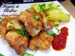 recette amour de cuisine recette land recette de beignets de chou fleur sur amour de