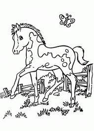22 odd images coloring pages kids